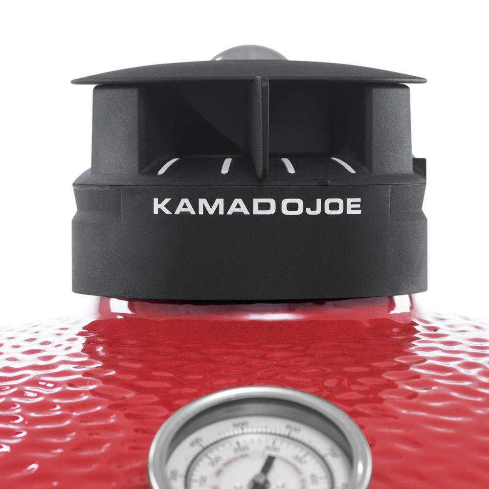 kamado-joe-kontrol-tower-1-0.jpg